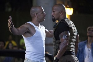 Dwayne-Rock-Johnson-Vin-Diesel-Fast-Five