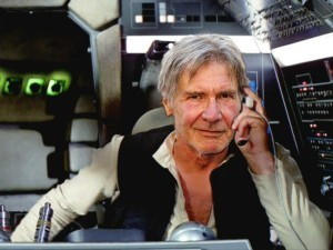 Han-Solo-Old-300x225